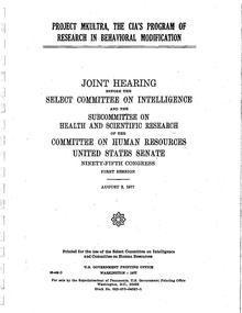 page1-220px-ProjectMKULTRA_Senate_Report.pdf