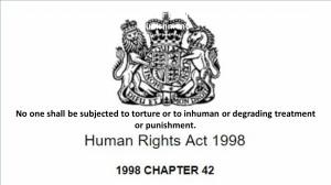 1998HumanRightsAct