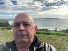 Me Byron Bay June 2018
