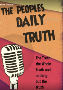 peoplesdailytruth