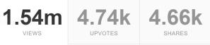 154million