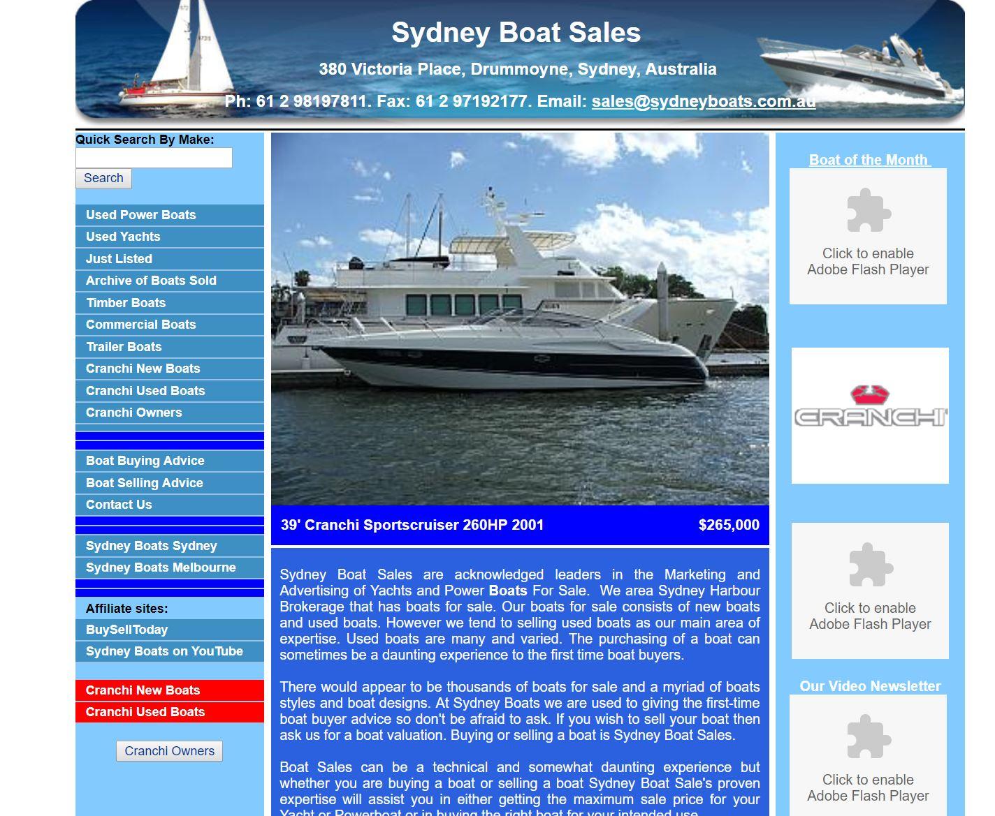 sydneyboats3
